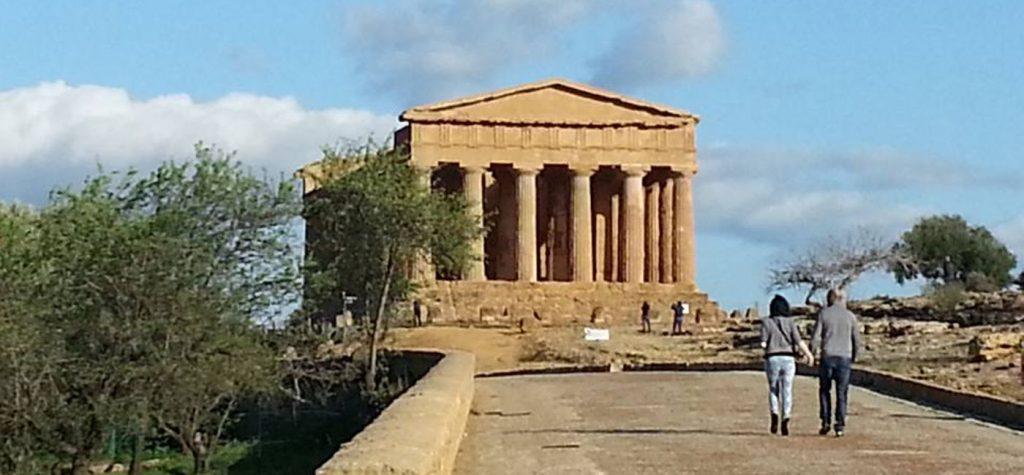 concordia-temple