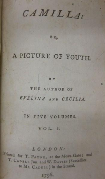 Camilla-title-page-601x1024