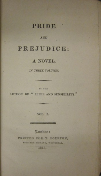 PP-title-page-589x1024