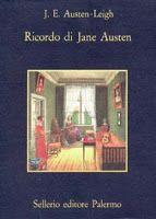 Ricordo di Jane Austen