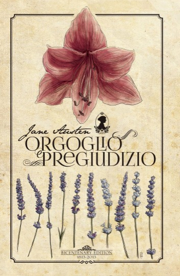 orgoglio_pregiudizio_200_jasit