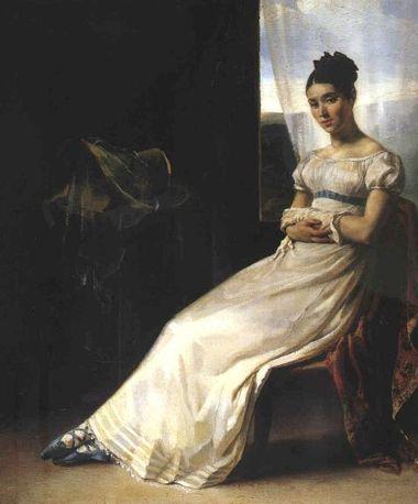 8efe724d73d1 La moda secondo Jane Austen - Jane Austen Society of Italy (JASIT)