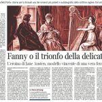 pietro_citati_fanny_delicatezza