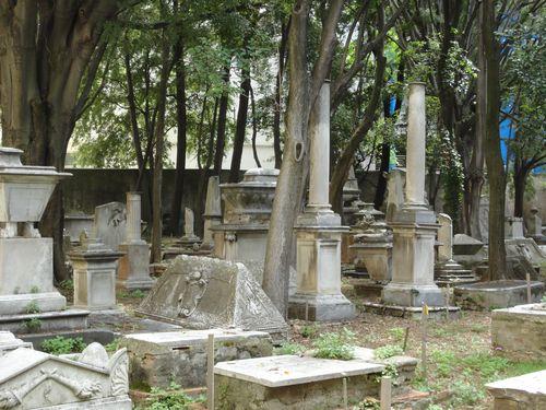 cimitero_livorno
