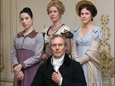 persuasion-2007-elliot-family-x-400 - Jane Austen Society of Italy (JASIT)