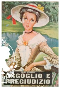 edizit-oep-boschi-1956