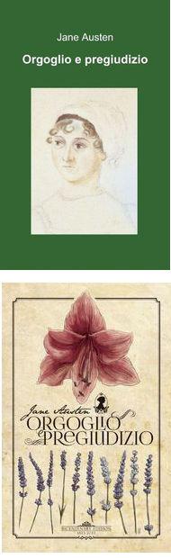In basso, la copertina di Petra Zari dell'edizione curata da JASIT (2013)