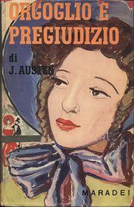 edizit-oep-maradei-1957