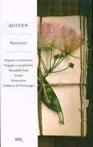 edizit-res-rizzoli-1961-2007
