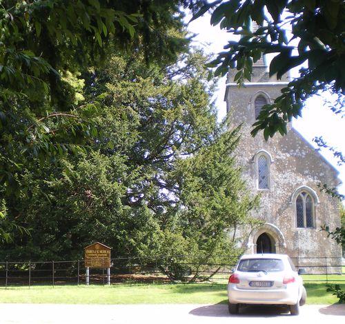 Steventon_chiesa_esterno