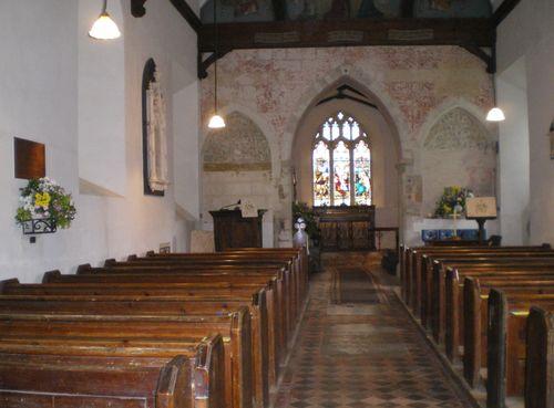 Steventon_chiesa_interno