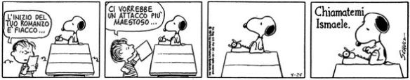 incipit_snoopy