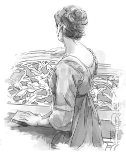 Illustrazione-MP