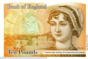 Jane-Austen-banknote-002-300x203