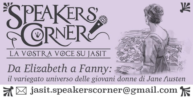 speakerscorner-austenwomen
