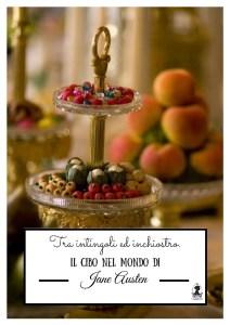 cover_Il cibo nel mondo di Jane Austen