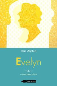 austen-evelyn-cop
