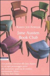 jane_austen_book_club_fowler-ita