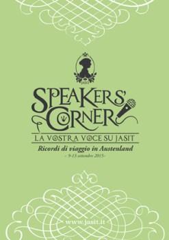 Speakers-Corner-3