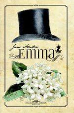 Emma200-copertina-per-sito-JASIT