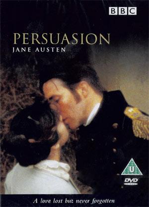 Persusasion BBC 1995