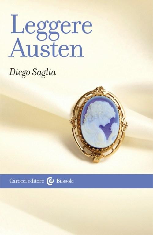 Saglia-Leggere-Austen