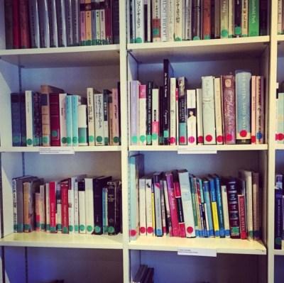 chawton_jahm_library_02