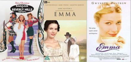 Emma 1995-96