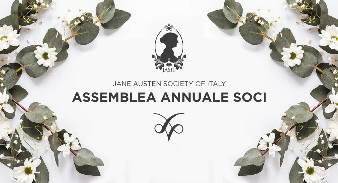 convocazione_assemblea_soci