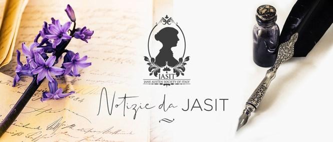 notizie_da_jasit_newsletter