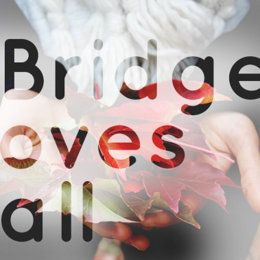 bridgelovesfall2