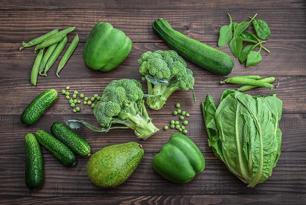 alimentos-que-ajudam-prevenir-o-cancer-de-mama-