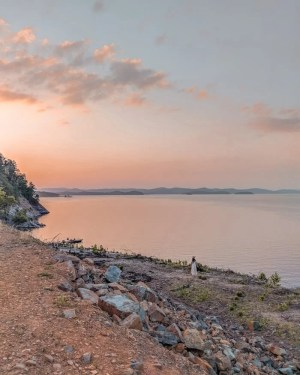 7 Photos that Show Why Broken Bow is a Hidden Gem