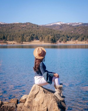 12 Incredible Things (Besides Skiing) to Do Around Ruidoso, NM