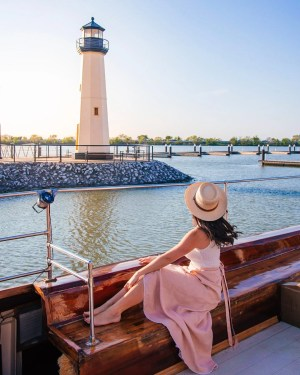 Everything You Need to Know About Sail With Scott in Rockwall, TX