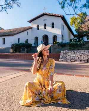20 Incredible Things to Do in San Luis Obispo, California