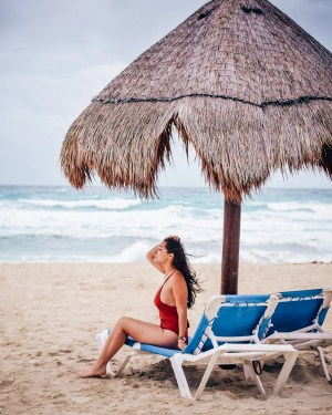 The Perfect 3 Day Itinerary For Your Trip to Cancun, Mexico