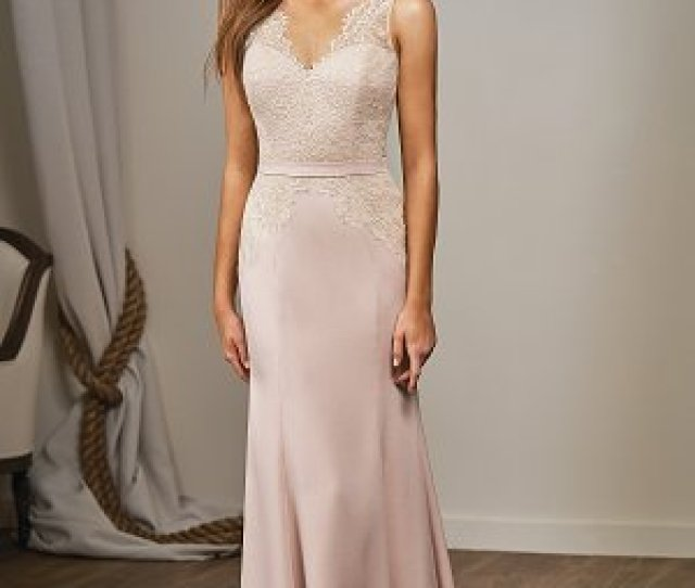 Wedding Guest Dress  C B L