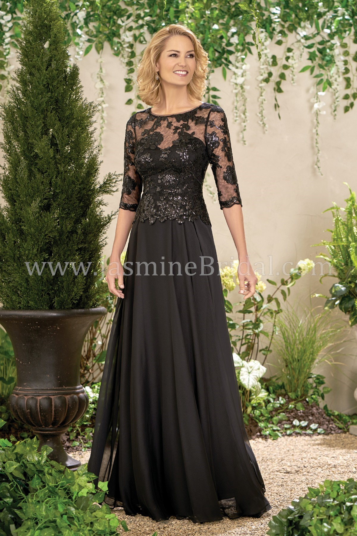 80f7b5a18a Mother Of The Groom Dresses For Winter Wedding - Obamaletter