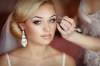 Wedding Makeup - Makeup Vidalondon