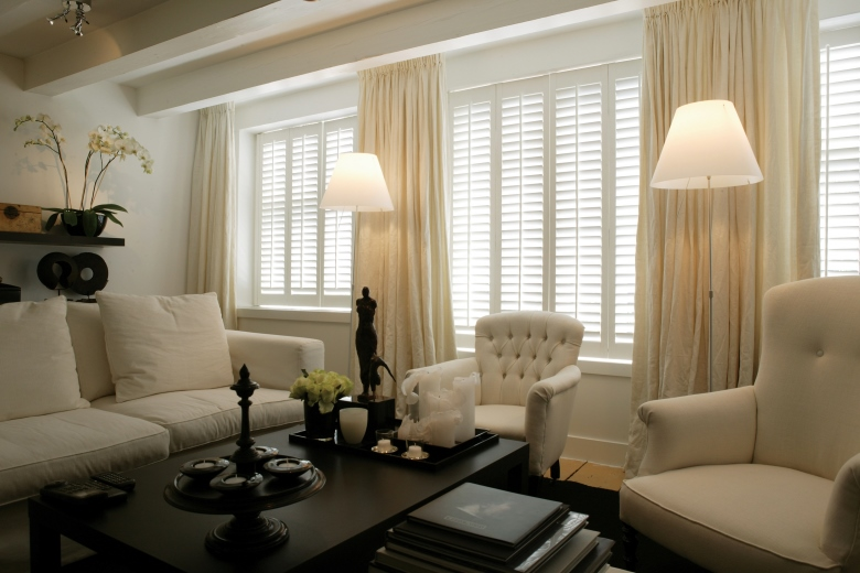 blinds for living room with curtains home design ideas small window decoration in the jasno shutters