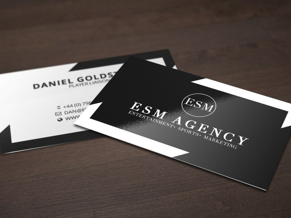 ESM Agency