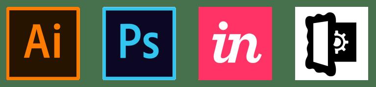 Edmunds-tools