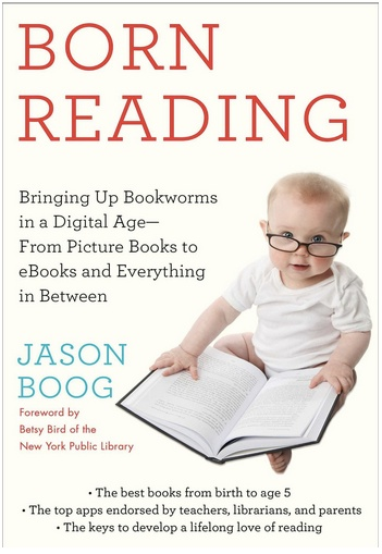 bornreading23