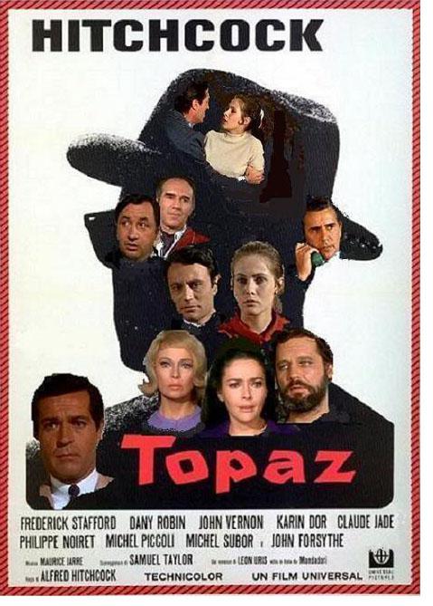 https://i0.wp.com/www.jasonbovberg.com/wp-content/uploads/2013/07/Topaz1.jpg