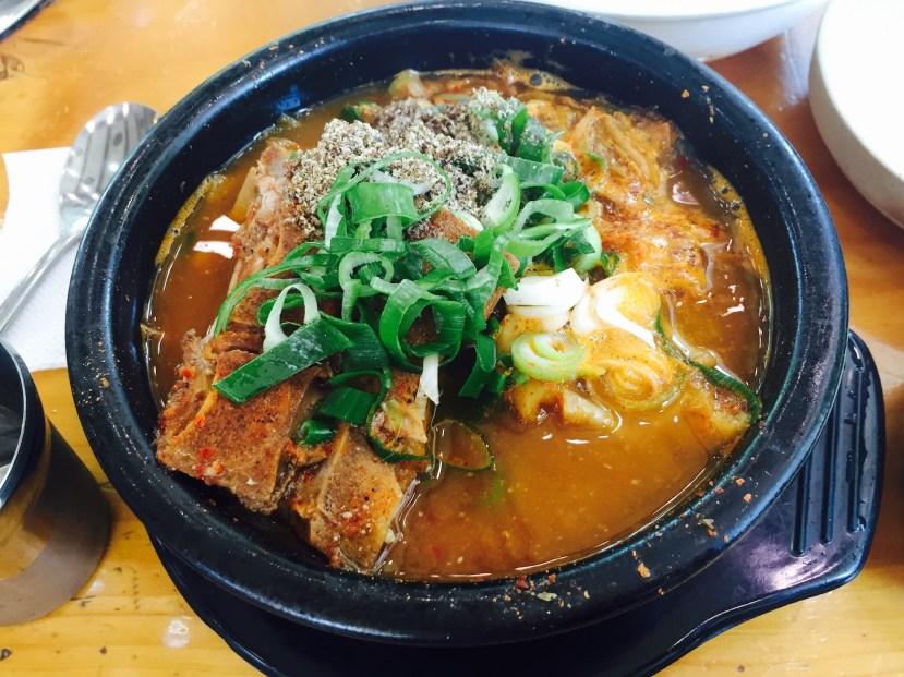 Chicken Enchilada Soup Recipe