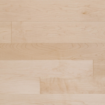 Begin Your Custom Wood Flooring Experience Baltimore County Anne