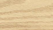 Pickled Oak Flooring