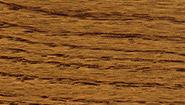 Special Walnut Flooring