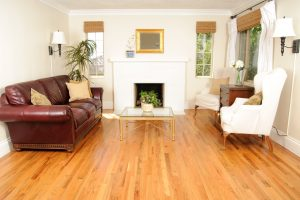 Tips for Maximizing the Life Span of Your Hardwood Flooring